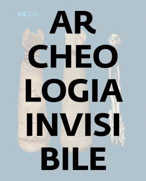 Archeologia Invisibile
