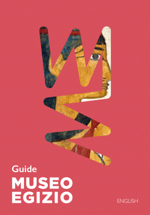 Museo Egizio - Guide [English]